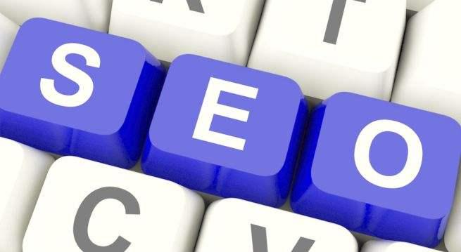 企业网站运营优化:如何提高企业网站页面价值
